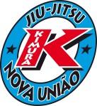 Logo Kimura