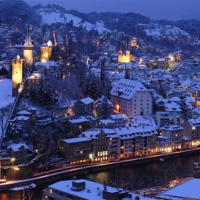 MMA SWISS NEWS, want to Swiss and all a Merry Christmas