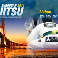 See the complete results of the European Jiu-Jitsu 2011 Lisbon, Portugal