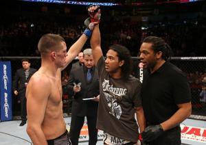 MMA SWISS NEWS