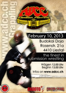 adcc_flyer