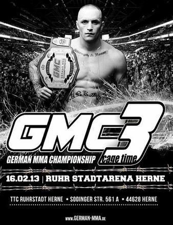 GMC_3