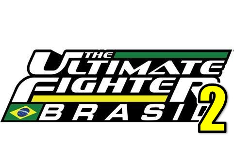 tuf-brasil