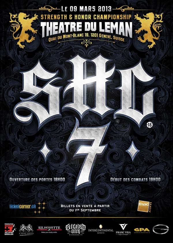 Affiche-SHC7