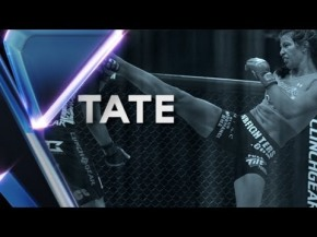 Miesha Tate and a Preview of UFC 157, Friday on Inside MMA