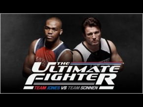 TUF 17 Episode 6 Preview