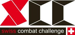 There soon comes a big event in Switzerland, SWISS COMBAT CHALLENGE