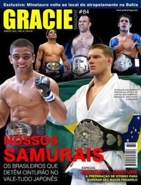 23.04.13-Vitor Shaolin RibeiroCamp