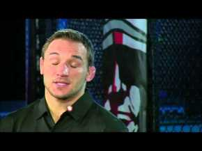 Preview to Bellator 360: Road to theChampionships